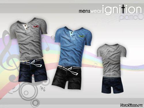 http://newsims.ru/A_19/18gnitionTopMenswear7867.jpg