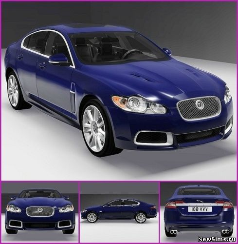 http://newsims.ru/A_19/x_010JaguarXFR_by_Fresh-Pri.jpg