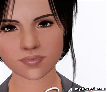 http://newsims.ru/A_2/Selena_Gomez_1.jpg