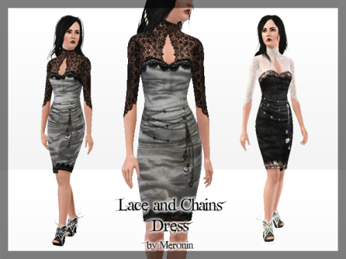 http://newsims.ru/A_3/176Lace_and_Chains_Dress.png