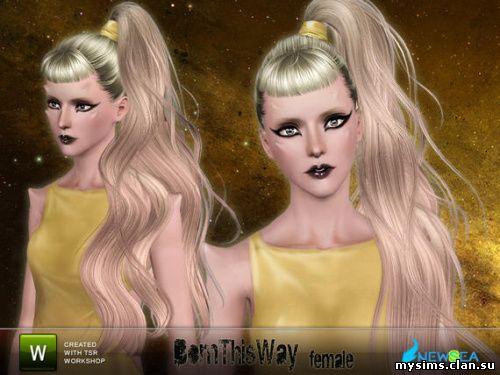 http://newsims.ru/A_3/Newsea_BornThisWay_Female.jpg