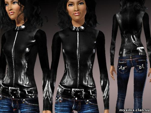 http://newsims.ru/A_4/Black_Belted_Leatherja.jpg