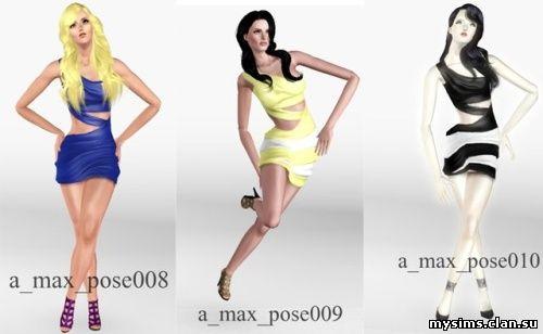 http://newsims.ru/A_4/vsfnIlPose_Set_001max_3.jpg