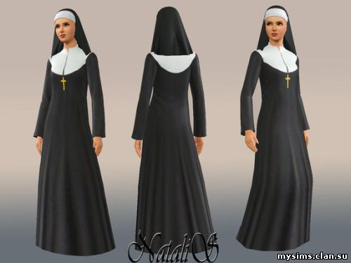http://newsims.ru/A_5/w-570hNataliS_nuns_outfit_FA-YA.jpg