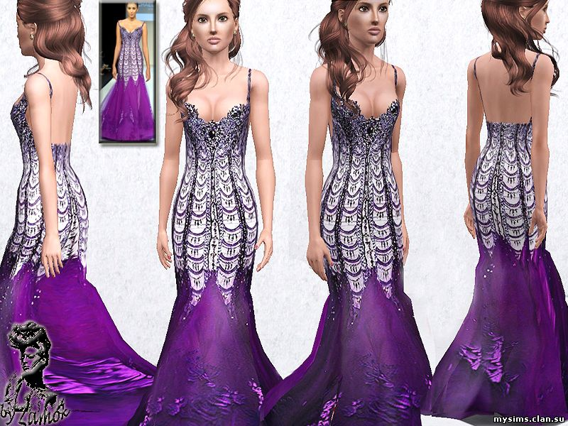 http://newsims.ru/A_7/1Cuture_Evening_Dress_021_by_Zamok802965.jpg