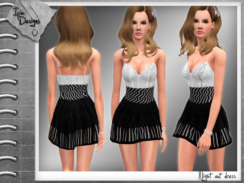 http://newsims.ru/A_8/169Night_out_dressUPDATED1590.png