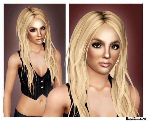 http://newsims.ru/A_8/w-Britney_Spears570h_1.jpg