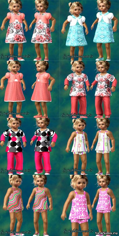 http://newsims.ru/A_9/74Bambina_Summer_Outfit-Rose91_1.jpg