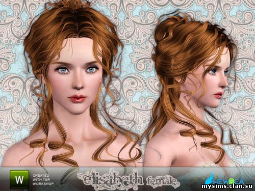 http://newsims.ru/MEBEL/1c640a1349acNewsea_Elisabeth_Female_Hairstyle.jpg