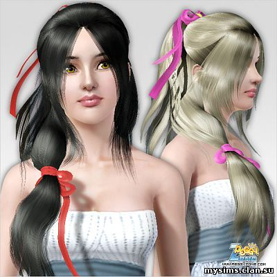 http://newsims.ru/MEBEL/sims3updates_cas_5549_MNew_female_hairstyle_by_Peg.jpg