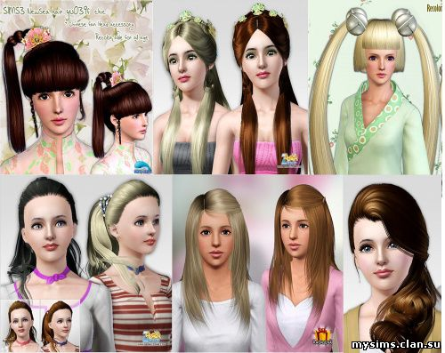 http://newsims.ru/PAPKA_2/List_4.jpg