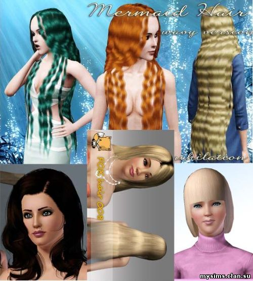 http://newsims.ru/PAPKA_2/haiirlong-1024.jpg