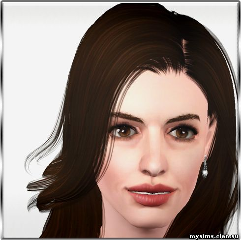 http://newsims.ru/PAPKA_3/Anne_Hathaway_by_dutch_1991_at_MTS_1.jpg