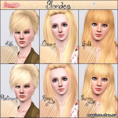 http://newsims.ru/PAPKA_3/blondeshades_1.jpg