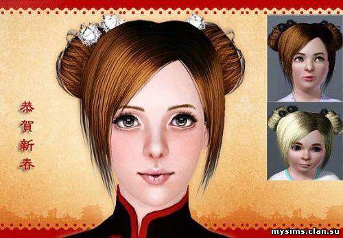 http://newsims.ru/PAPKA_3/pdates_cas_5834_MFemale_hairstylebyRose.jpg
